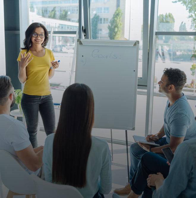 Pourquoi introduire la dimension philosophique dans la pratique du coaching