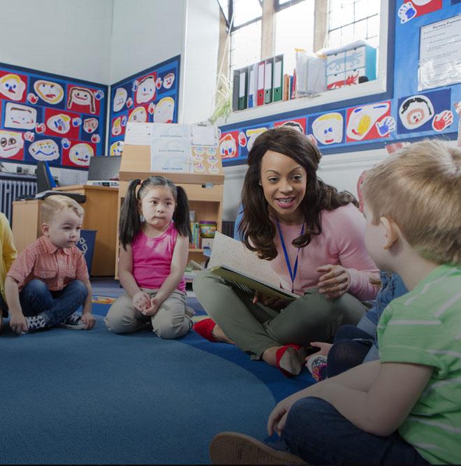 Pratique de la philosophie avec les enfants et les adolescents